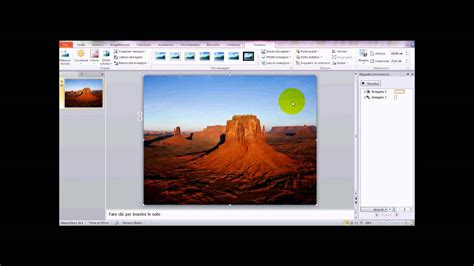 powerpoint tutorial youtube video video tutorial guida powerpoint 2010 youtube