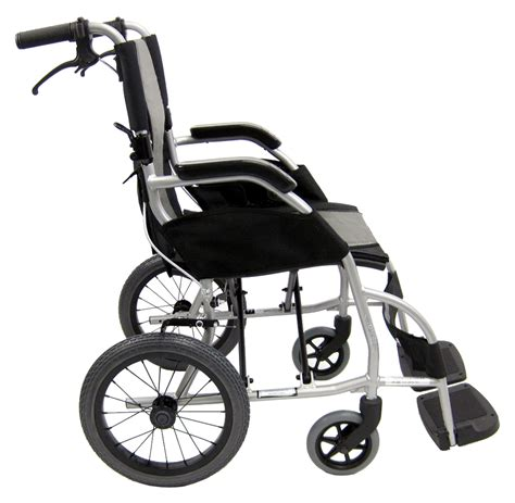 comfortable wheelchairs ergo lite s 2501 18 inch comfortable ultralight