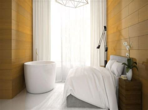 Freistehende Badewanne Im Schlafzimmer 4886 by Freistehende Badewanne Im Schlafzimmer
