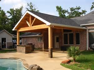 granada brown marble top related post with images about patio roof on pinterest patio wood shed