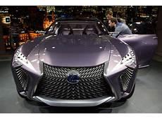 New 2016 Lexus RX 350