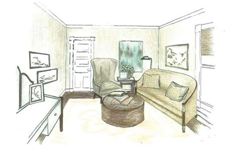 asid showcase house his master the master sitting room 2013 asid mn showcase home shop style features the best of the