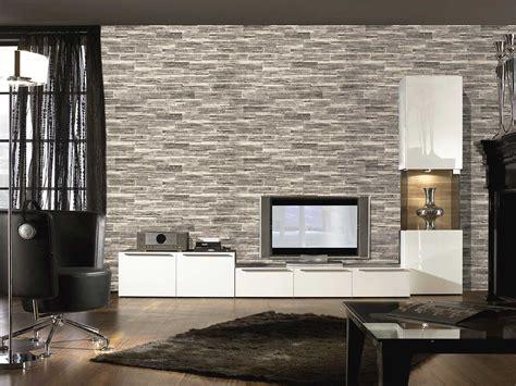 pareti in pietra interni muri in pietra interni e per esterni materiali e