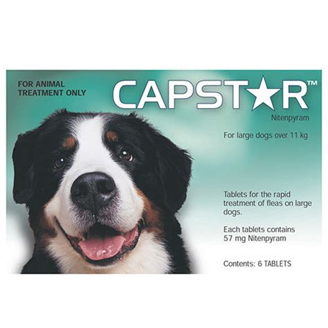 capstar for dogs cheap capstar tabs for dogs buy capstar flea treatment tablets for dogs