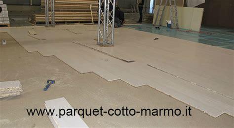 pavimento in legno flottante pavimenti in legno flottante pavimenti a roma