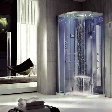 cabine doccie cabine doccia prezzi ed offerte