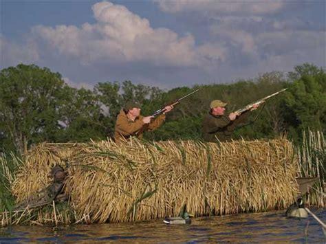 Duck Blind Grass Mats by Prairiewind Decoys Real Grass Mats Av39004 By Avery Outdoors Greenhead Gear Ghg