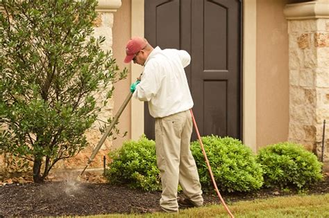 lawn services orlando abc home commercial