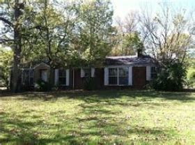 houses for sale madison tn 37115 houses for sale 37115 foreclosures search for reo houses and bank owned homes
