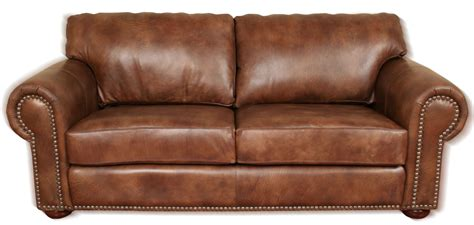 Upholstery In Atlanta by Piedmont Hill Country Collection Leather Creations