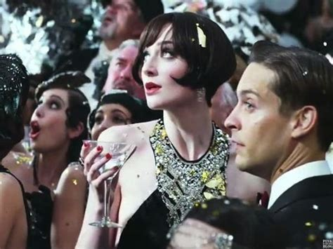 Great Gatsby Giveaways - pinterest discover and save creative ideas