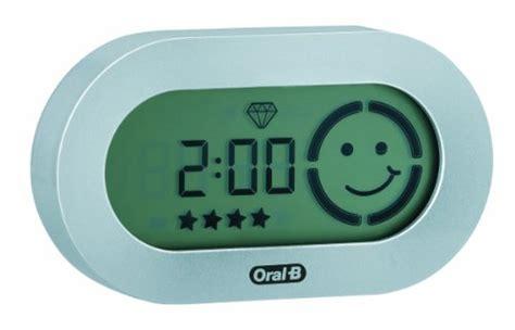 Eigen Tanden Polijsten by Oral B Pro 7000 Review Bluetooth Tandenborstel Met App