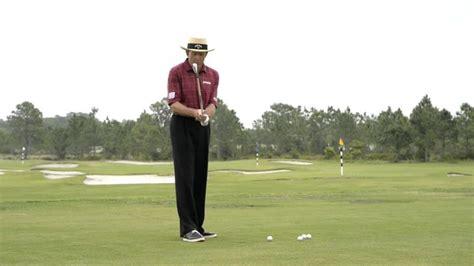 youtube david leadbetter golf swing watch full swing keys david leadbetter s a swing the