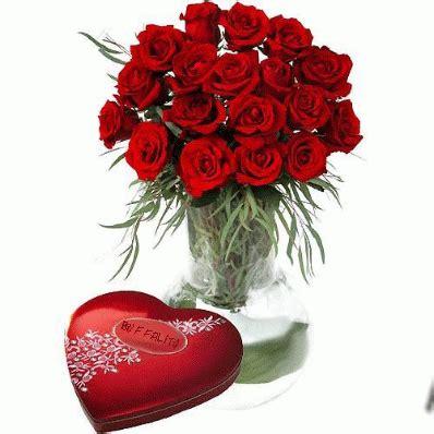 imagenes rosas san valentin 7 imagenes de regalos de rosas rojas y frases tiernas para