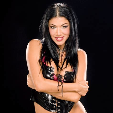 rosa mendes rosa mendes the best of rosa mendes march 2017