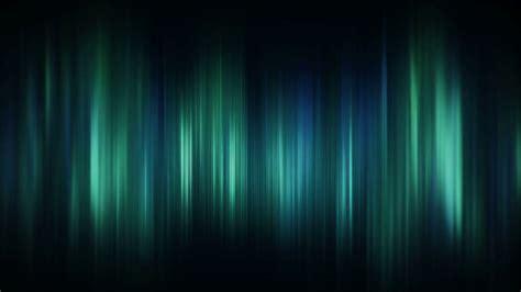 light background light background loop motion background storyblocks