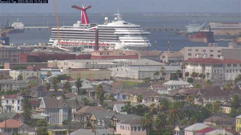 cheap boats galveston galveston cruise webcams galveston cruise tips