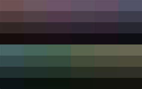 Dunkler Farbton die anzeigequalit 228 t des lcds