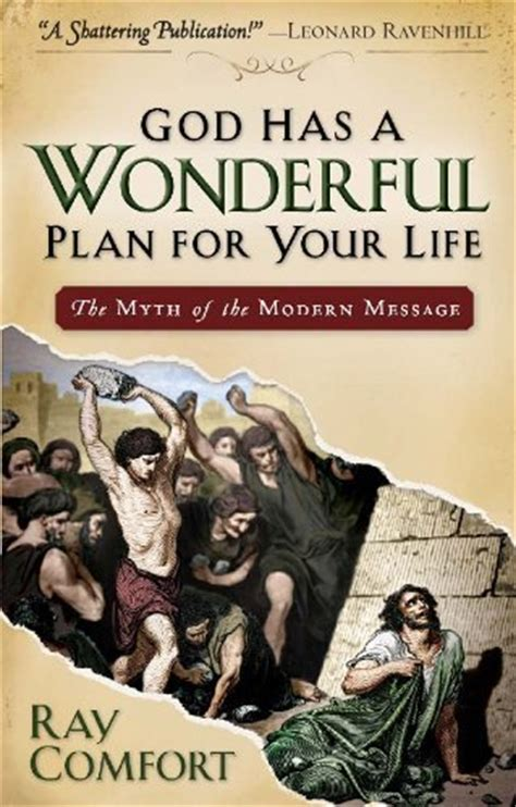 ray comfort ministries free on pdf god has a wonderful plan for your life by ray