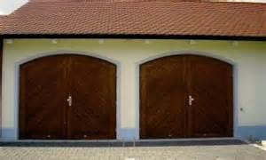 Modern Design Garagentore Hauseing 228 Nge