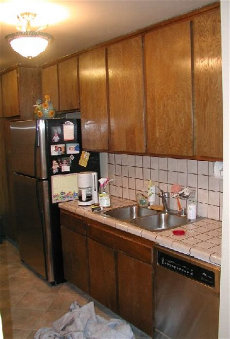 plain kitchen cabinets plain kitchen cabinets rooms