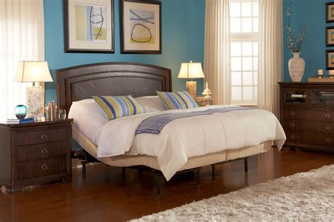 Headboards And Footboards For Adjustable Beds Adjustable Bed Frame For Headboards And Footboards With Deluxe Wooden King Size Collection