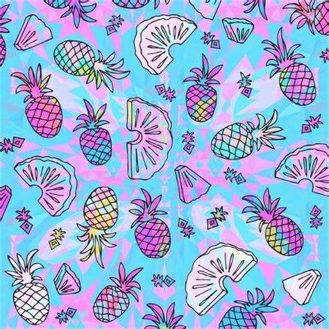 tumblr icon pattern 102 best images about twitter header icon backgrounds on