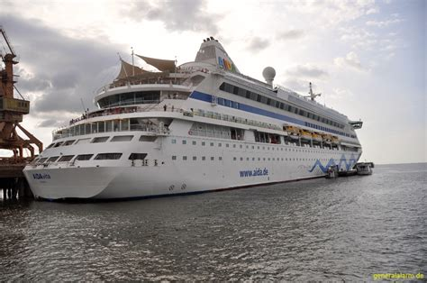 kabinenkategorien aida aidavita aida und mein schiff reiseberichte