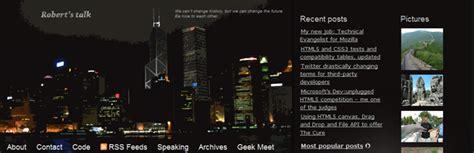 tutorialspoint informatica html5 canvas tutorialspoint com