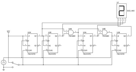 diagrama electr 243 nico la enciclopedia libre