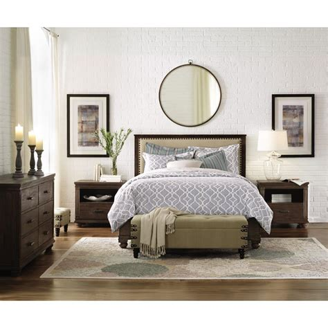 hillsdale furniture springfield brown trundle day bed hillsdale furniture springfield brown trundle day bed
