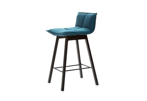 Metropolis Low Back Counter Stool by Stools Design Marvellous Low Bar Stools Stool With Back