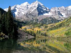 Colorado Colorado Tour Apq Official Site