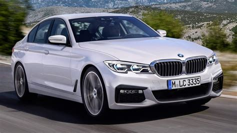 Bmw Serie 3 2019 Videos by New Bmw 3 Series 2019 Youtube