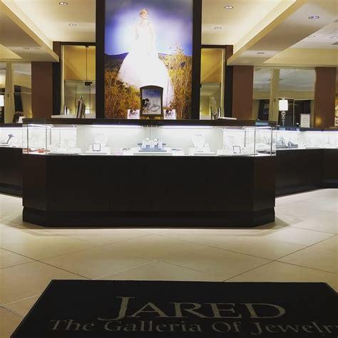 jared the galleria of jewelry yelp