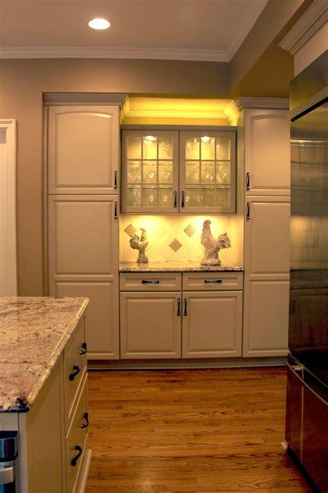 discontinued kraftmaid kitchen cabinets
