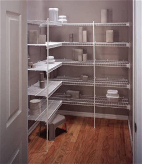 pantry organization system va installations pantry storage systems custom closets harkraft