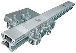 banco di brescia codogno guide lineari ina rotelle in alluminio