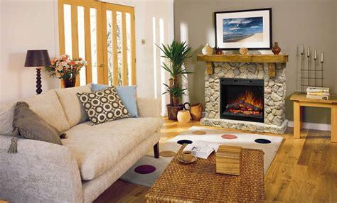 dimplex fieldstone electric fireplace dimplex fieldstone rustic electric fireplace mantel
