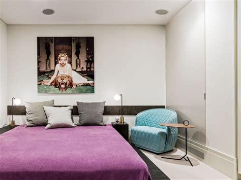 luxury interior design london interior designers shalini misra best interior design projects by shalini misra