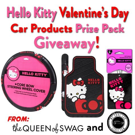 win this valentine s day mega prize pack giveaway 250 hello kitty for valentine s day yes please giveaway
