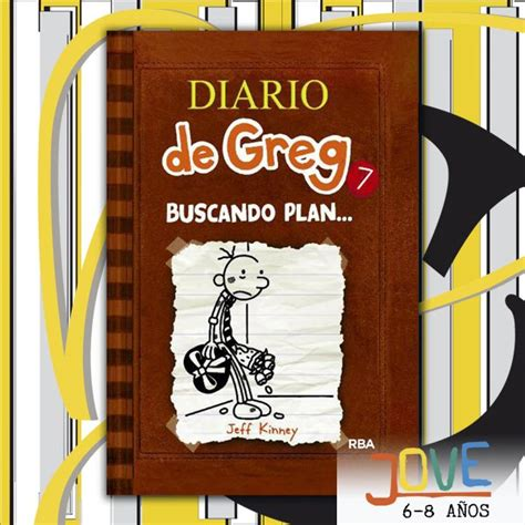 diario de greg 6 1000 images about diario de greg on dog day spanish and kid
