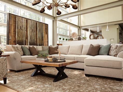 Home Decor Stores Miami by Style File Miami Spot
