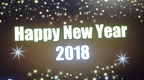 new year 2018 time discover card new years times square countdown 2018 2