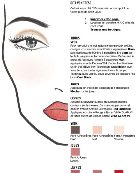 Viva Eyeshadow D 87 best images about makeup on cara