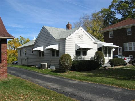 houses for rent iowa city houses for rent iowa city house for rent in 720 e