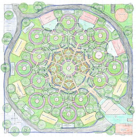 herb garden layout medicinal herb garden design healing spirit plants