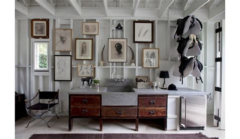 windsor smith home windsor smith designer de interiores equestre hipismo co