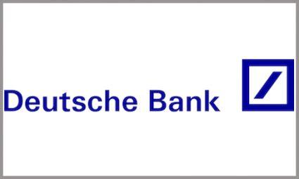 deutsche bank währungskonto deutsche bank logo washington free beacon