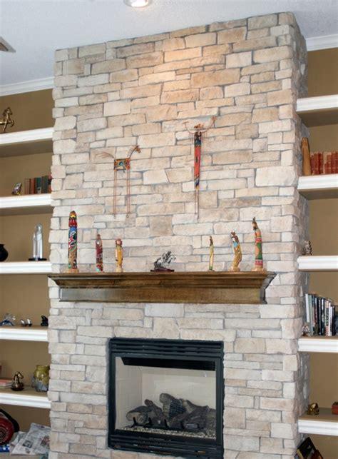 kamin für wohnzimmer kamin wohnzimmer dekor